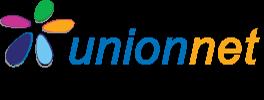 Unioni Financiar Prishtinë